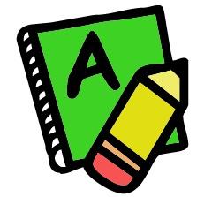 a_grade