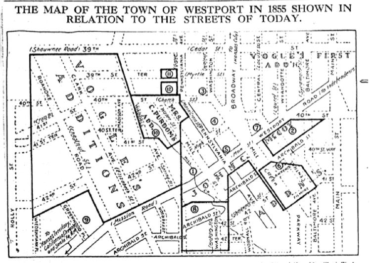 westport1855
